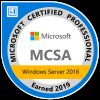 mcsa-windows-server-2016-certified-2019