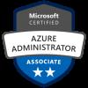 microsoft-certified-azure-administrator-associate.1