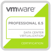 vmware-certified-professional-6-5-data-center-virtualization.1