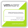 vmware-certified-professional-desktop-and-mobility-2020
